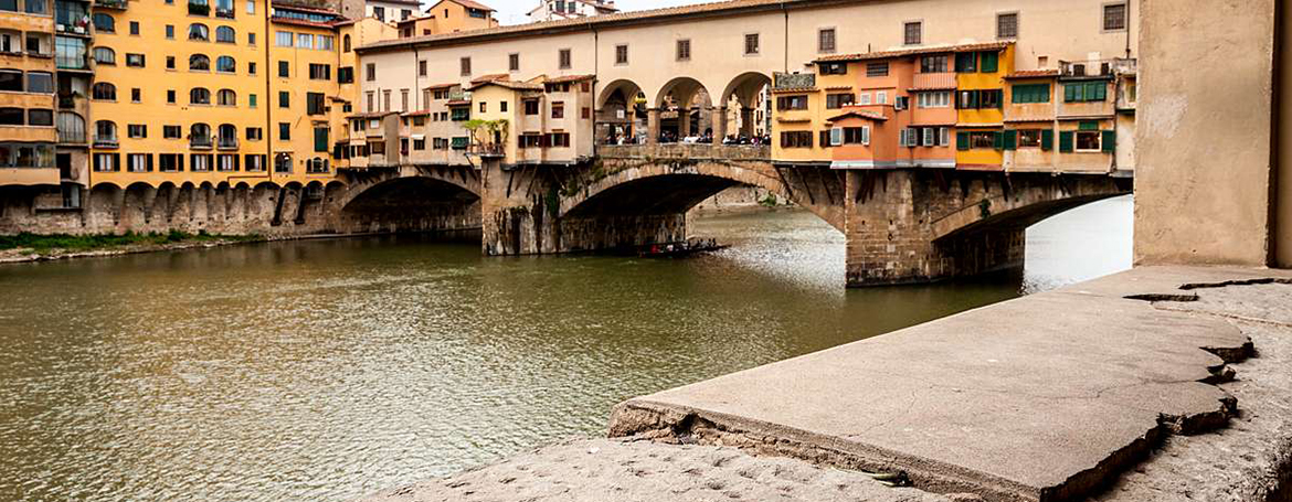 FLORENCE SOUSTAINABLE TOURISM  CHARTER