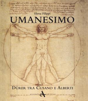 "Nasce l'Accademia Umanistica Medicea ""Marsilio Ficino"""