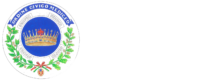 Ordine Civico Mediceo